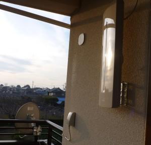 久喜市原フラットBS-ブログ
